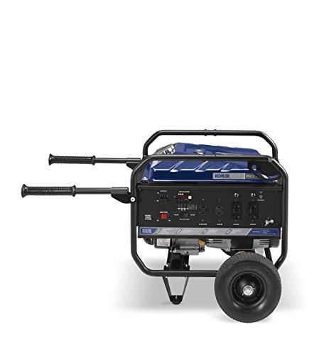 e85533ecb3ccc Top 10 Kohler Portable Generators of 2019 - Best Reviews Guide