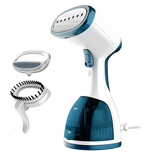 1200 watt handheld steamer - 6