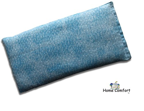 Hot/Cold Therapy Pack (Blue) (Microwavable Hot Pack)
