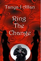 Ring the Change