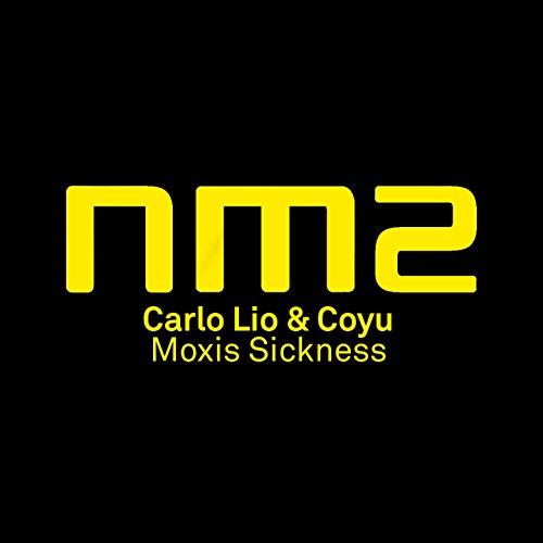 Moxis Sickness
