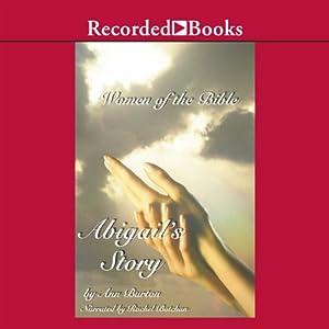 Women of the Bible Audiobook