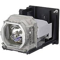 VLT-XD206LP Compatible Projector Lamp for MITSUBISHI SD206U XD206U High Quality