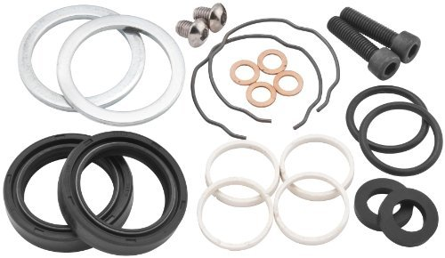 (Bikers Choice Fork Seal Kit - 41mm)