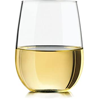 stemless wine glasses by lumiera u2013 perfect wine glasses for red wine or white wine