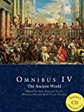 Omnibus IV: The Ancient World