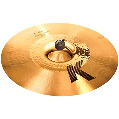 zildjian-k-custom-19-hybrid-crash