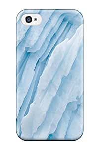 9113455K12499585 Excellent Design Ice Case Cover For Iphone 4/4s
