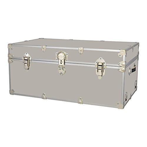 rhino-trunk-case-large-sticker-trunk