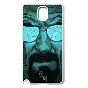 FOR Samsung Galaxy NOTE3 Case Cover -(DXJ PHONE CASE)-TV Show Doctor Who Series-PATTERN 18