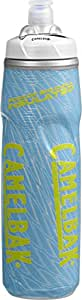 Camelbak Products Big Chill Water Bottle, Azure, 25-Ounce