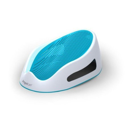 Angelcare Bath Support - Blue