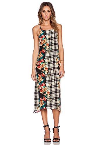 emmys dress slip - 1