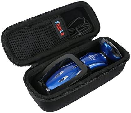 para Philips SHAVER Series 7000 SensoTouch RQ1175/84 RQ1195/17 ...