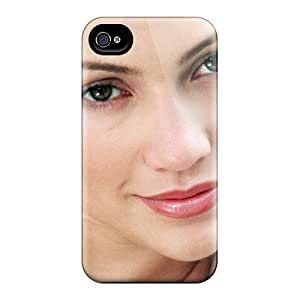 [YQjaGBR8388MyyPM] - New Jennifer Lopez 9 Protective Iphone 5/5s Classic Hardshell Case