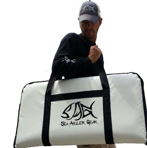 GAOAG 36x20 Inshore Fish Bag