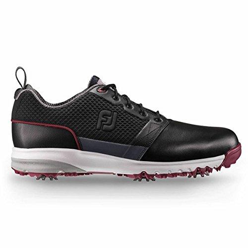 Men's Footjoy ContourFit Golf Shoes Wide