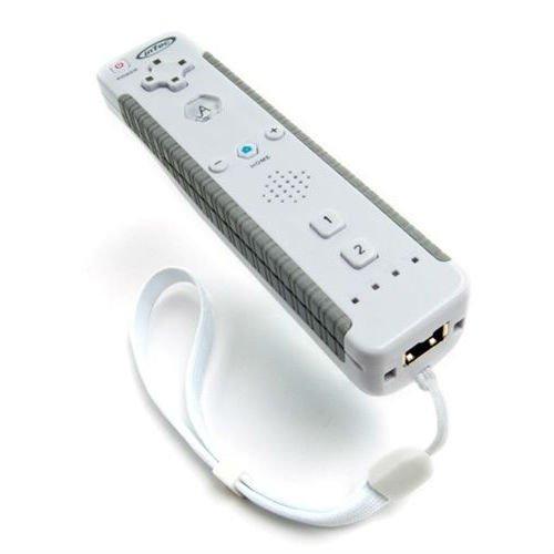 Wii Wave Remote