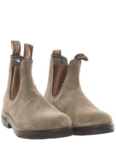 Blundstone - Botas de Piel para hombre