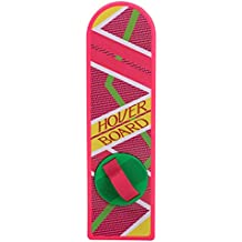 FunCostumes Back to The Future Hoverboard