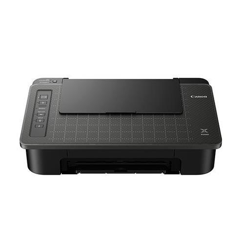 Canon PIXMA TS302 Wireless Printer 2321C002