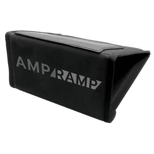 Outlaw Effects AMP-RAMP Amplifier Stand