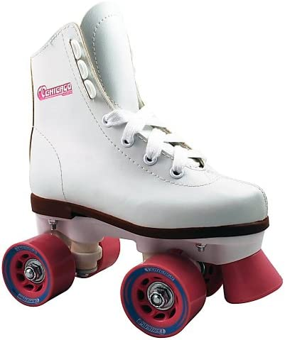 Skate Out Loud Chicago Juvenile Skates Varies By Boot Color And Size