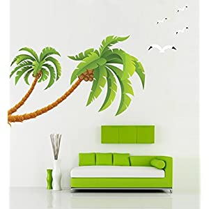 41uCy-QGrhL._SS300_ Beach Wall Decals and Coastal Wall Decals