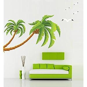 41uCy-QGrhL._SS300_ Beach Bedroom Decor & Coastal Bedroom Decor