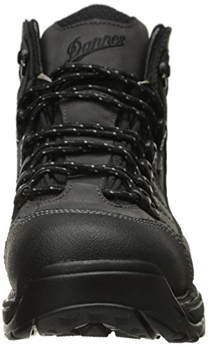 Pictures of Danner Men's 453 5.5