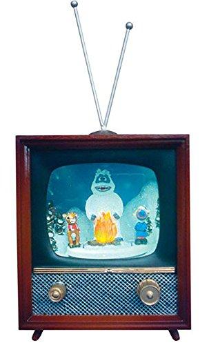 RUDOLPH TV ANIM 10X4.5 by ROMAN MfrPartNo 32039ACE by Roman B00V3LUGDQ