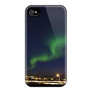 Perfect Good Ol' Aurora Cases Covers Skin For Iphone 6 Phone Cases