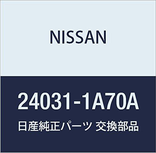 NISSAN (日産) 純正部品 ハーネス アッセンブリー エンジン ルーム モコ 品番24010-4A00F B01FWGKOLG モコ|24010-4A00F  モコ