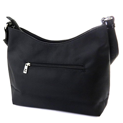 besace lapidus' 'Ted Lapidus M8623 noir Sac Ted wqH76x8x