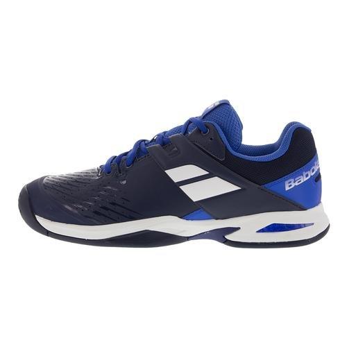 Babolat propulse All Court Zapatillas de tenis para niños
