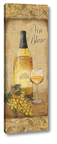 Vin Blanc by Todd Williams - 7
