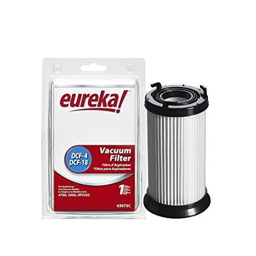 eureka dcf 4 18 - 1