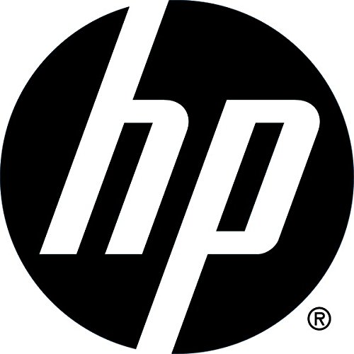 HP 613333-001 Upper CPU cover (chassis top) - Includes 2-button TouchPad with cable, button board, and button board cable (Upper Cpu Cover Chassis)