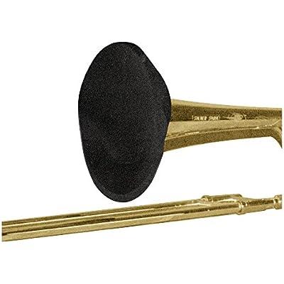 softone-tenor-trombone-mute-small