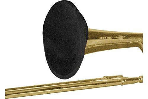 Trombone Mutes
