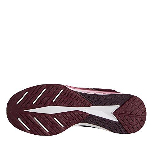 Rouge Puma Unisexes De Evoknit Adultes Ignite Chaussures Course Pour wq01Yzz8x