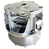 13-19 Polaris Ranger 900 XP Primary Clutch (Pretuned With Weights & Spring !) 900xp drive