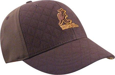 fe55b06197e Amazon.com  Kids Hop Stitch Flex Fit Baseball  Clothing
