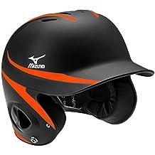 Mizuno Youth Prospect Batter's Helmet
