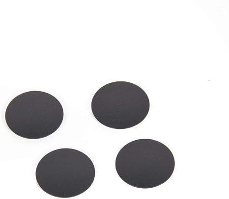4 x NEW Bottom Rubber Feet Foot for MacBook Pro e A1278 2008 2009 2010 2011 2012