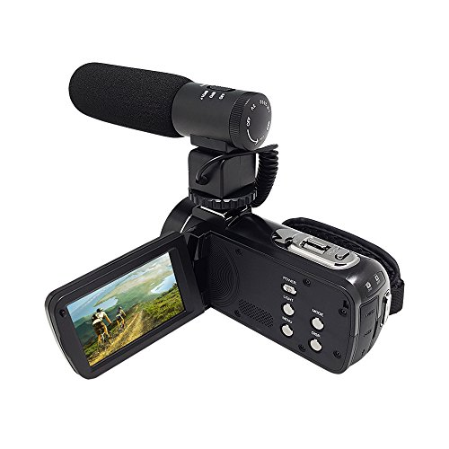 lwd-ordro-1080p-full-hd-wifi-digital-video-camera-30fps-24mp-16x-zoom-digital-video-camera-with-exte
