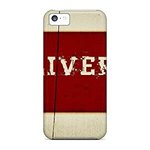 Fashion Case 6 4.7'' Perfect case cover For Iphone - case cover Skin YPZFlpbzi8P