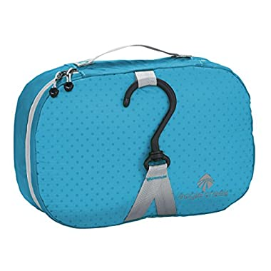 Eagle Creek Travel Gear Pack-It Specter Wallaby Small, Ocean Blue, One Size