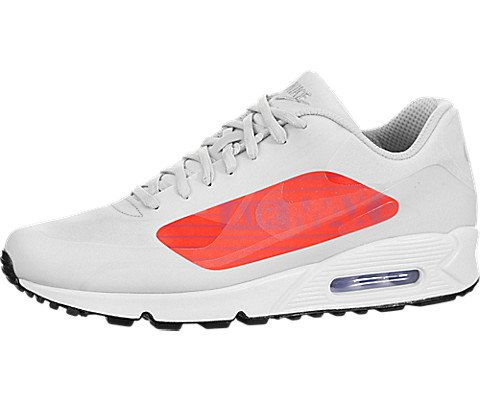 check out acb50 274d2 Galleon - NIKE Air Max 90 NS GPX