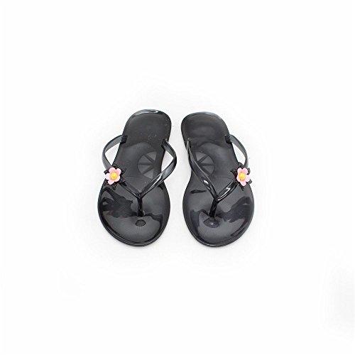 Sandales Adorab Chaussures Pantoufles Shoes Chausson xPHIPr